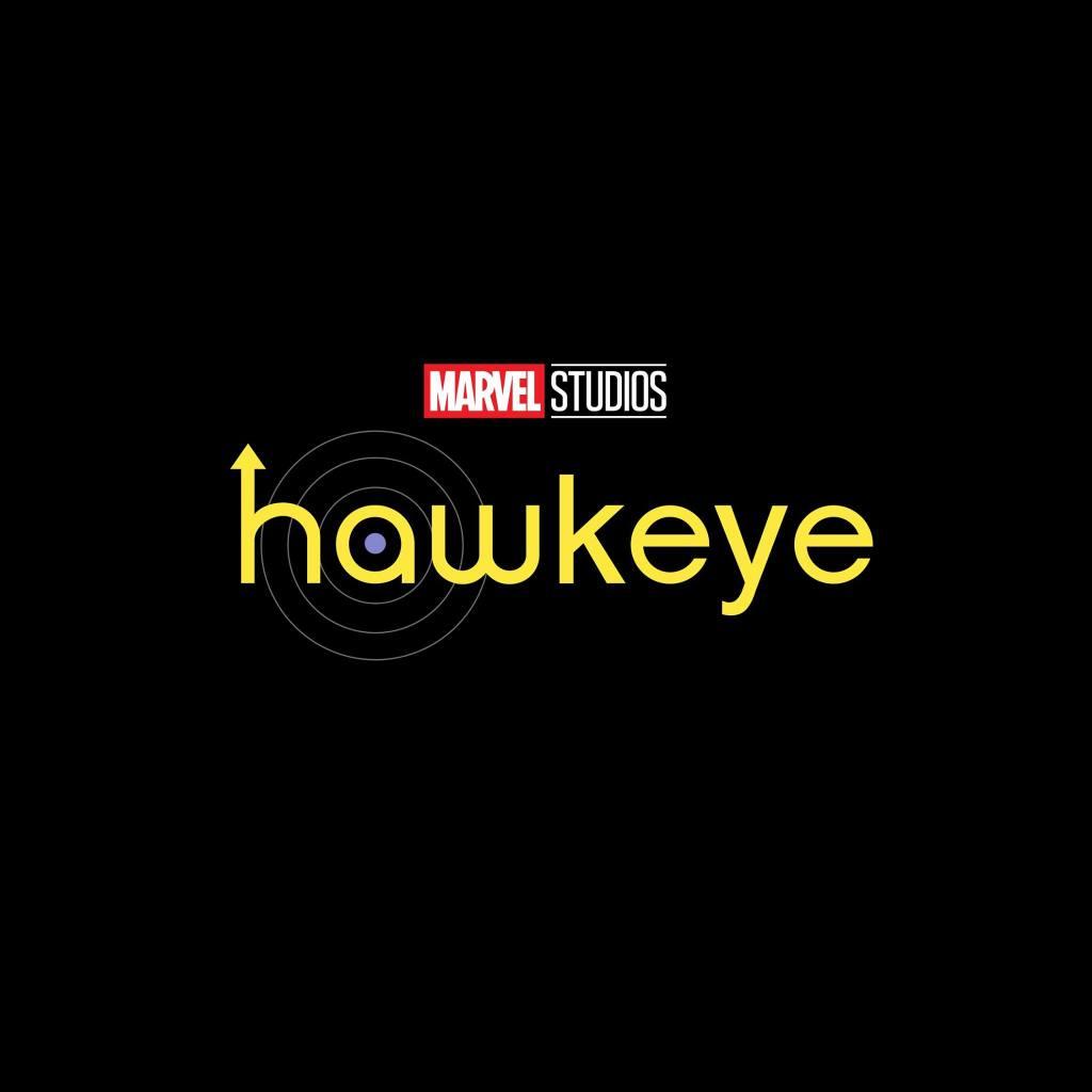 Black Widow Star Florence Pugh's Yelena Belova Rumored Surprise Appearance in Hawkeye Series - The Illuminerdi