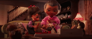 Disney Releases First Filipino-Themed Advert For Christmas 2020, From Our Family To Yours