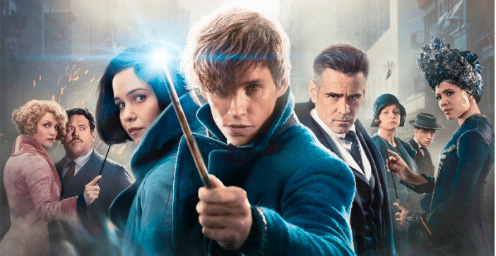 Fantastic Beasts 3: Mads Mikkelsen In Talks To Replace Johnny Depp As Grindelwald - The Illuminerdi