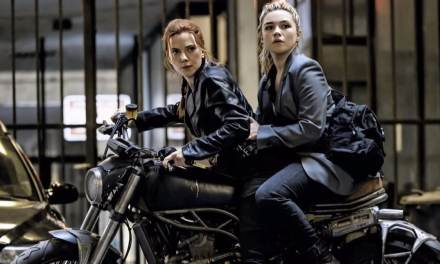 Black Widow Star Florence Pugh's Yelena Belova Rumored Surprise Appearance in Hawkeye Series
