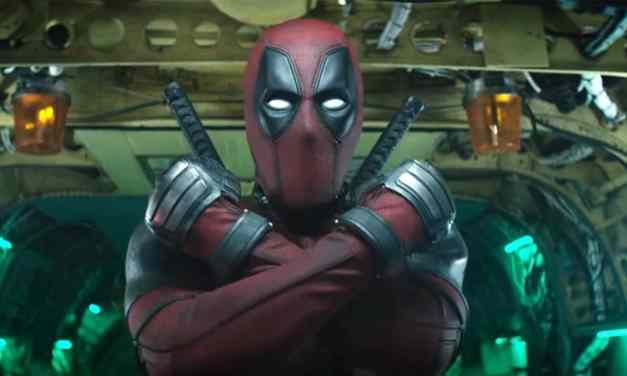 Deadpool 3 Finds Its Writing Team, Will Be R-Rated in MCU