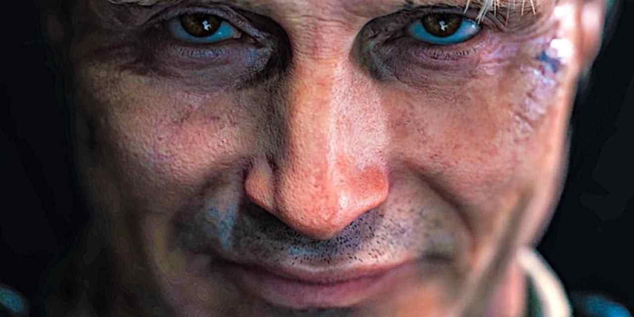 Fantastic Beasts 3: Mads Mikkelsen In Talks To Replace Johnny Depp As Grindelwald