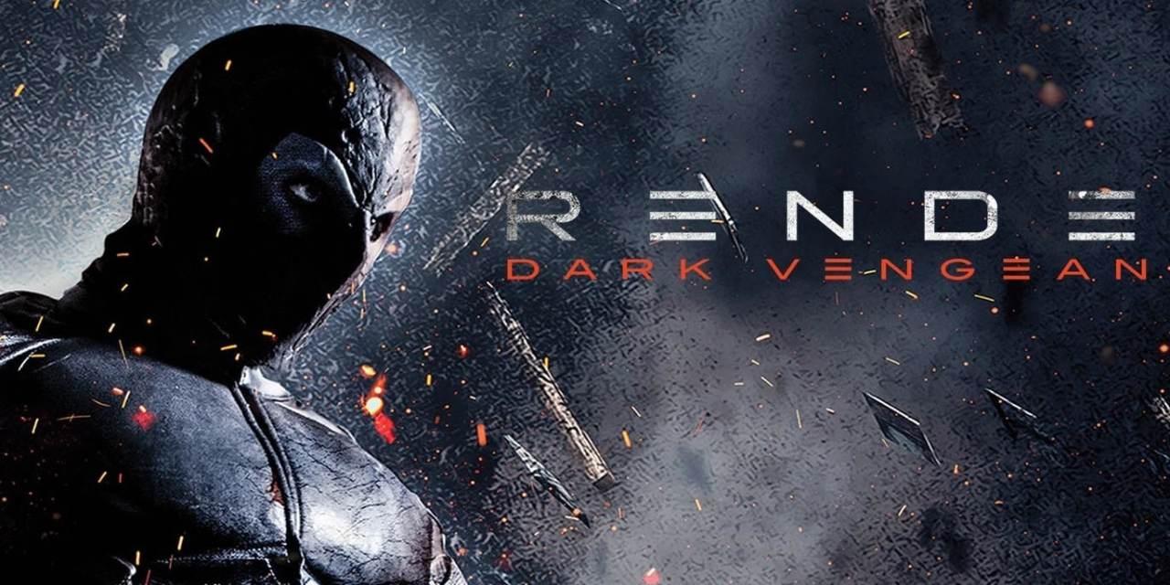 Rendel: Dark Vengeance Review: The Best Anti-Hero Film You Have Never Seen