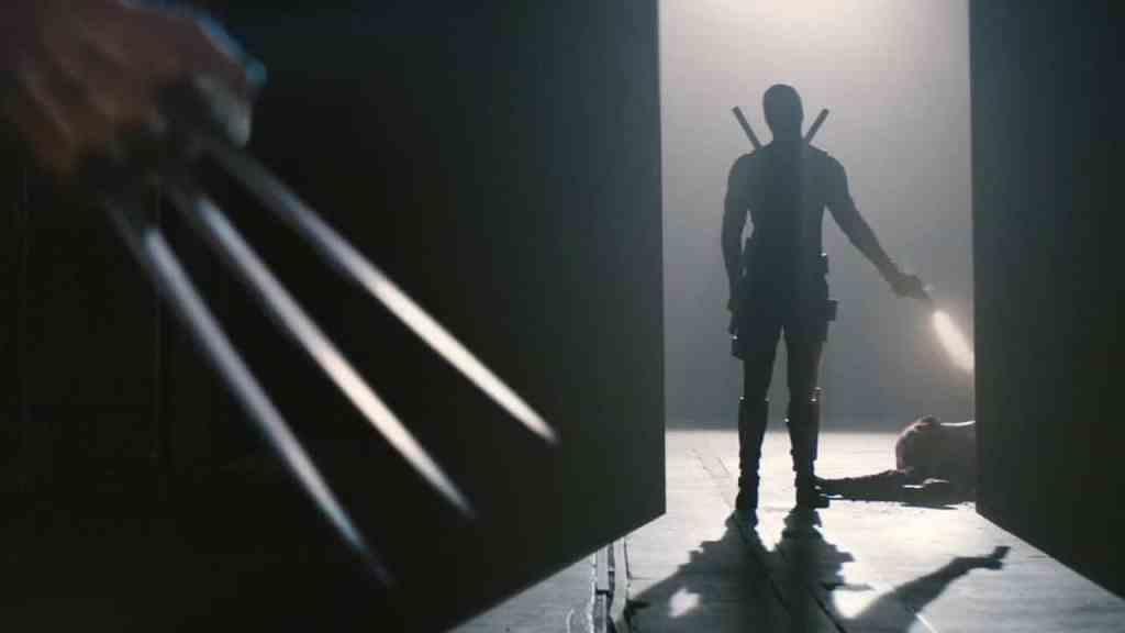 Deadpool 2 Scott Adkins Wish