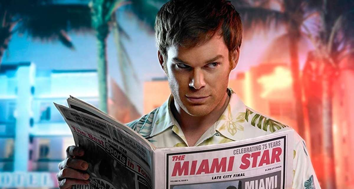Dexter: New Season 9 Characters Joining The Show And Probable Setting Revealed: Exclusive
