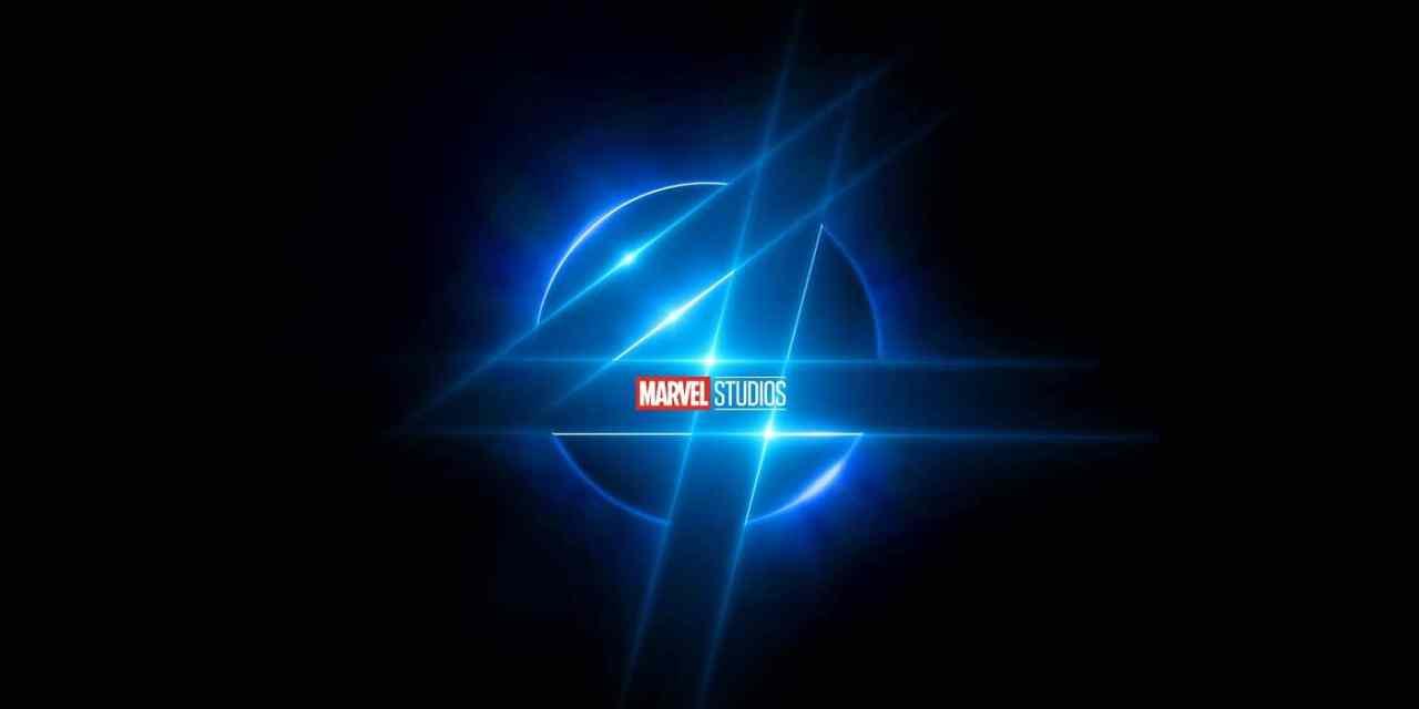 Los Cuatro Fantásticos: el presidente de Marvel Studios, Kevin Feige, adelanta el proceso de casting para la primera familia de Marvel