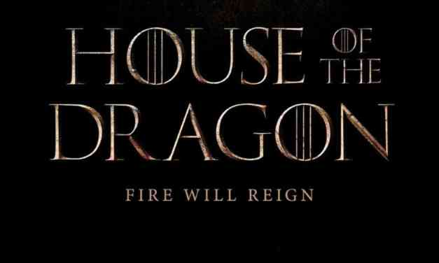 Game of Thrones: House of the Dragon Start Date Revealed: Exclusive