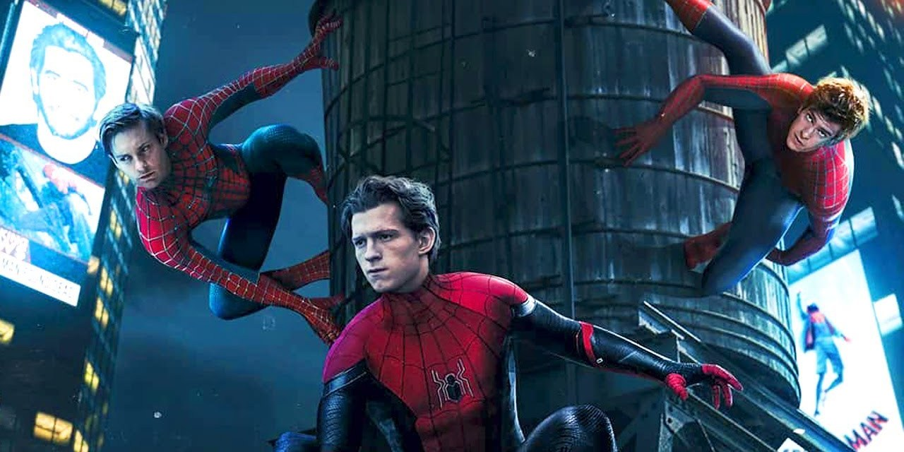 Spider-Man 3: Former Heroes Tobey Maguire, Andrew Garfield, Emma Stone And Kirsten Dunst To Join Epic Sequel