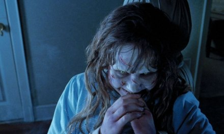 The Exorcist: David Gordon Green Reportedly Scares Up Talks With Blumhouse to Direct Sequel