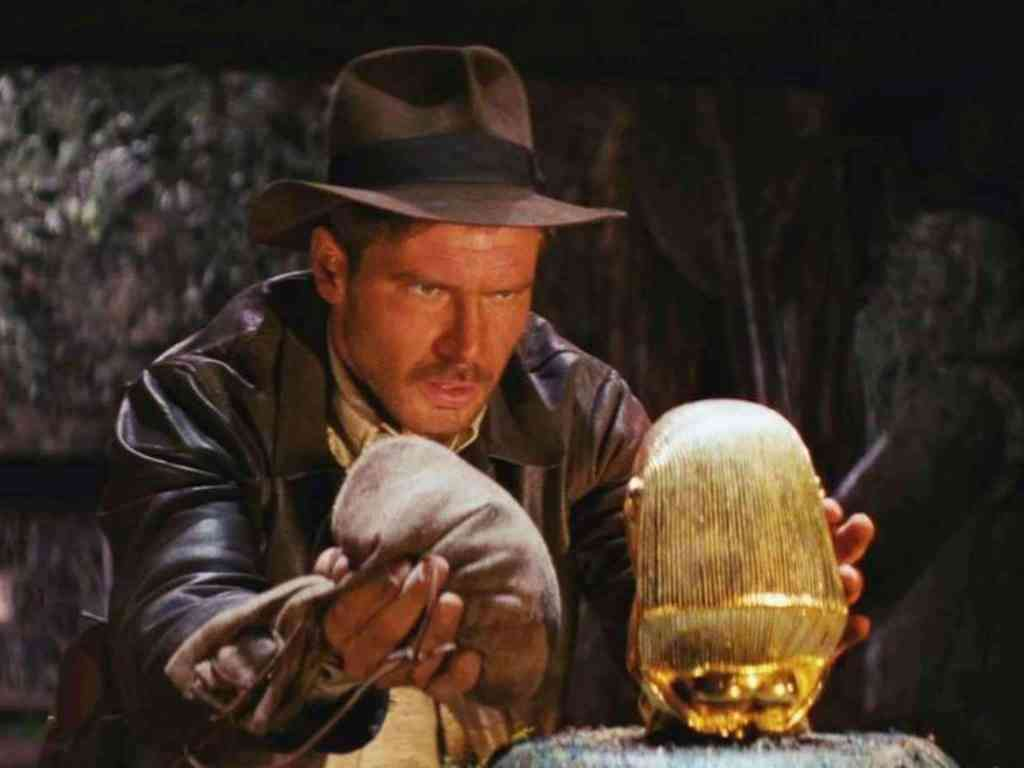 disney-lucasfilm-indiana-jones