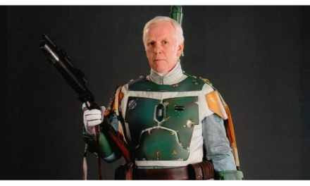 Star Wars' Jeremy Bulloch, Actor Behind Boba Fett, Passes Away At 75