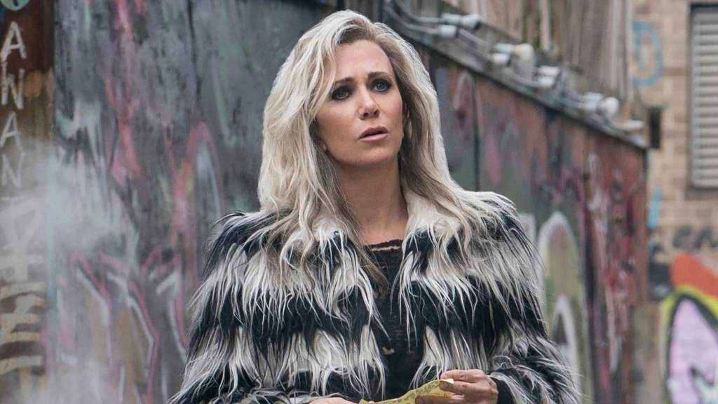 Wonder Woman 1984 Kristen Wiig Cheetah Wonder Woman 3