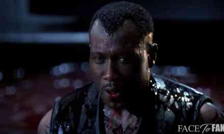 Watch The New Blade Deep Fake Video That Replaces Wesley Snipes With Mahershala Ali