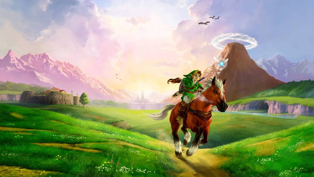 Link-Legend-Of-Zelda