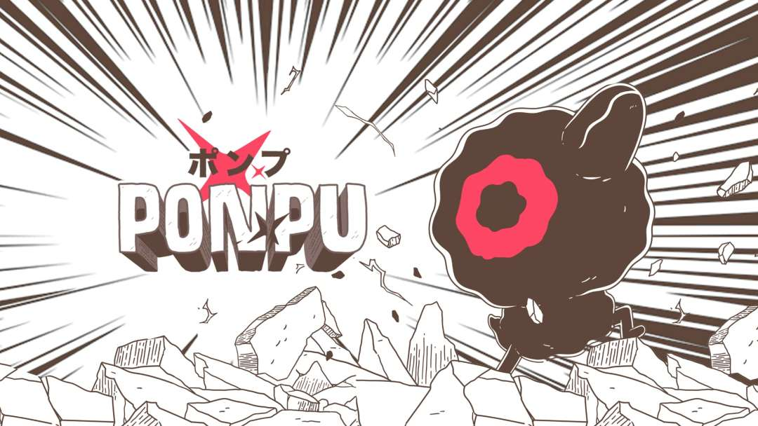Ponpu Review: A Simple Yet Fun Time with Room To Grow - The Illuminerdi