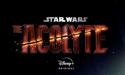 Mysterious Upcoming Star Wars' Series The Acolyte Teases New Era of Storytelling