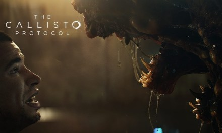 The Callisto Protocol Looks To Finish What Dead Space Started! Watch The Game Awards 2020 Reveal Trailer Here