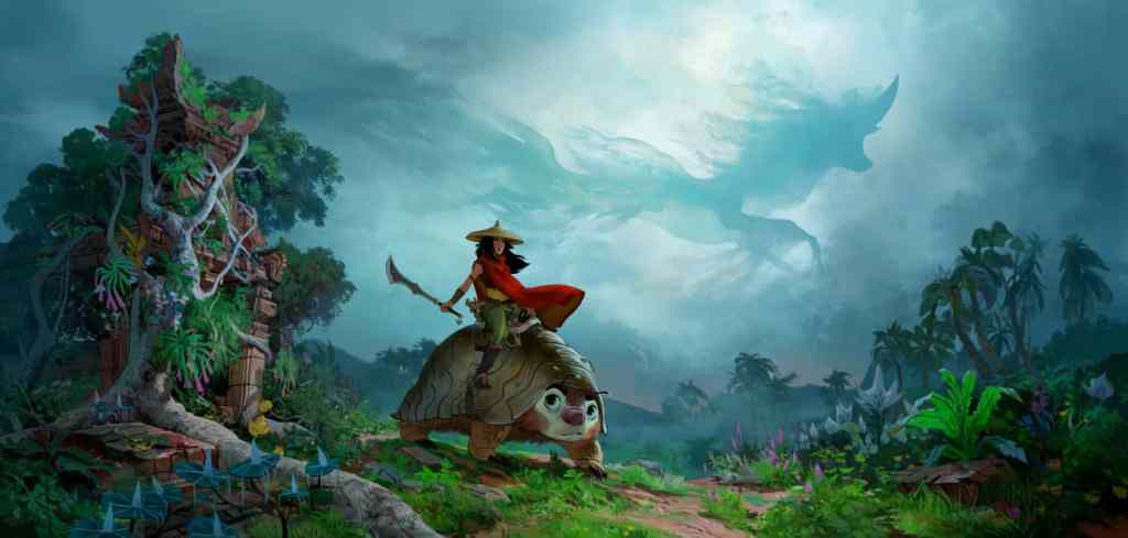 walt-disney-animation-studios-raya-and-the-last-dragon