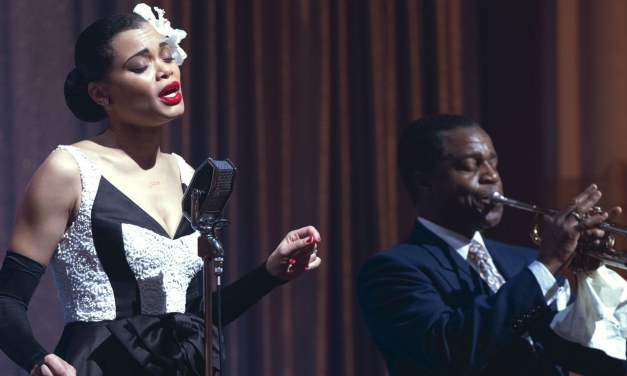 The United States Vs. Billie Holiday: Trailer & Early Reactions Lower Expectations