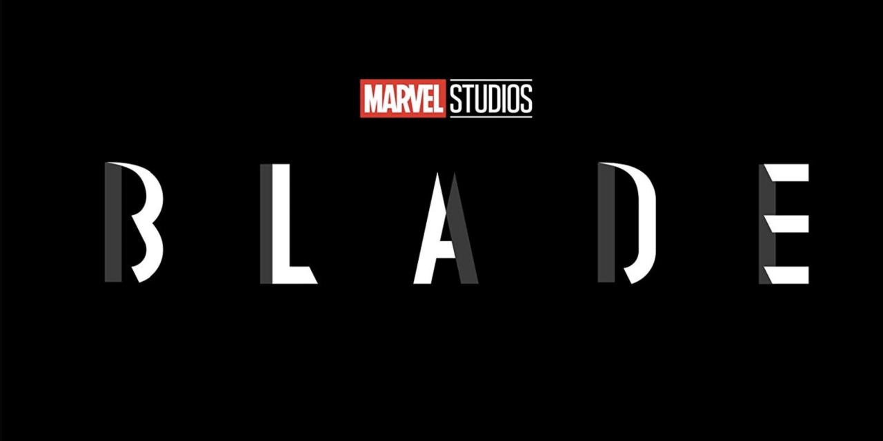 Blade: Marvel Studios Has Found an Exciting New Writer for Upcoming movie