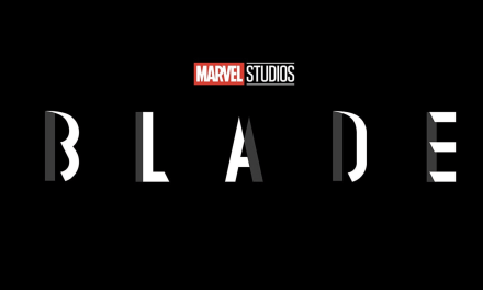 Blade Director Bassam Tariq On Bringing The Character Into The MCU: 'There Is No Blade Canon'