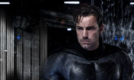 Ben Affleck Praises Marvel Head Kevin Feige As The Greatest Producer Who Ever Lived