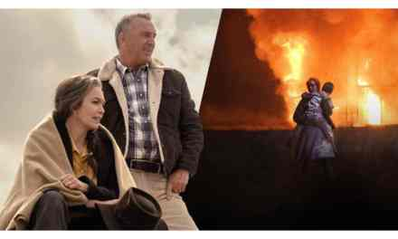 Let Him Go: Kevin Costner's Intense Thriller Will Fight For Family On Its January 19 Home Release
