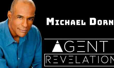 Agent Revelation Interview: Michael Dorn Discusses Making Magic On A Budget