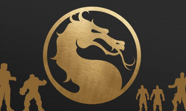Mortal Kombat: 5 New Reveals of Characters Coming To WB Animated Film: Exclusive