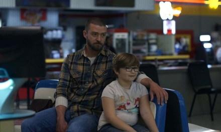 Palmer Review: Justin Timberlake Shines in Crowd-Pleasing Drama