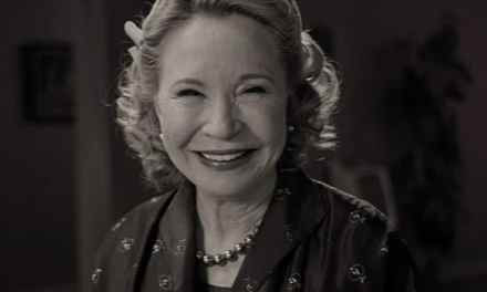 WandaVision: Star Debra Jo Rupp Clues Us Into The Devil In The Details Of Episode 3 And Beyond