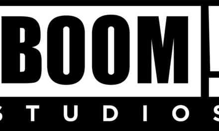Boom Promotes 2 Key Marketing And Sales Staff Thanks To Their Contributions To The Studio's Success