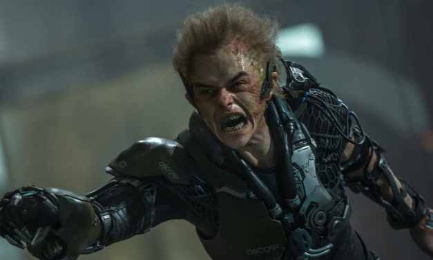 Spider-Man 3: Dane Dehaan Denies Intriguing Rumors of Him Appearing As Green Goblin In Upcoming Blockbuster