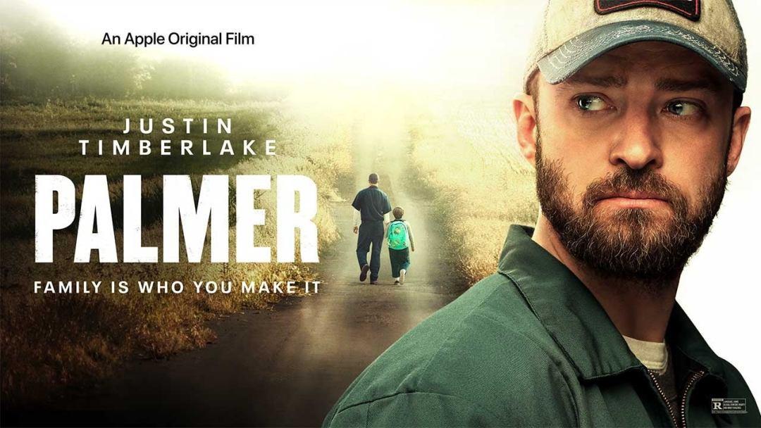palmer movie still