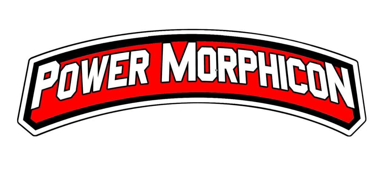 Power Morphicon 2021 Officially Postponed