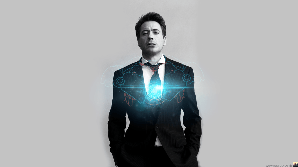 Robert Downey Jr. Rumored To be Interested In Joining The Star Wars Universe - The Illuminerdi