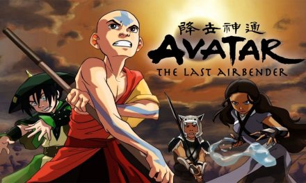 Live-Action Avatar: The Last Airbender Series Finds Its New Showrunner: Exclusive
