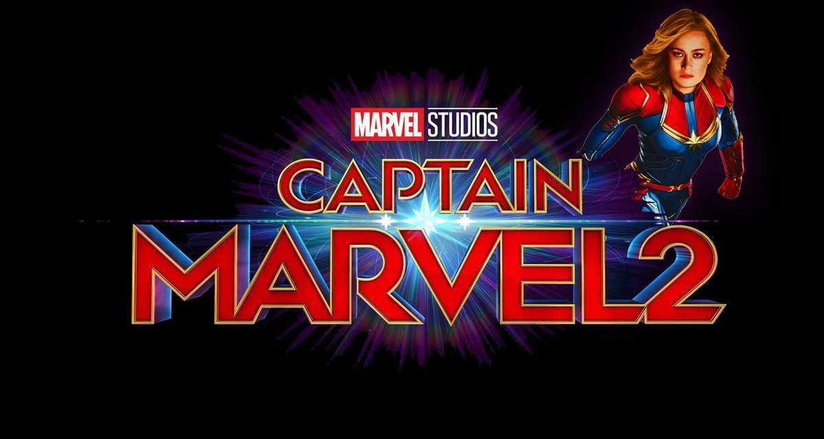 Two New Mysterious Roles Casting For Captain Marvel 2: Exclusive