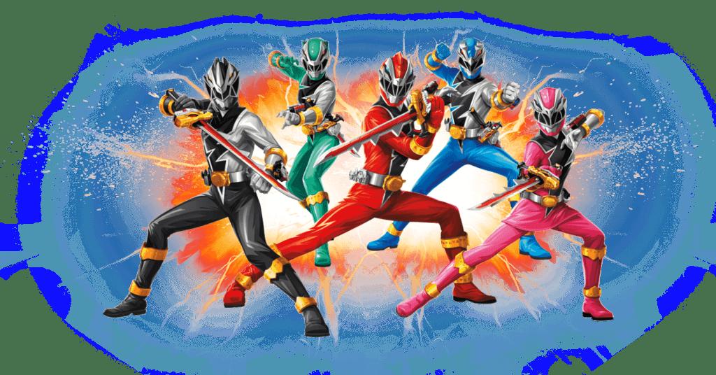 Power-Rangers-Dino-Fury