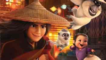 Doogie Kamealoha M.D. Releases 1st Heartwarming Trailer For The New Disney+ Series - The Illuminerdi