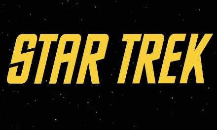 Woman In Motion Director Shares What He Loves About Star Trek And Why It Has Survived So Long