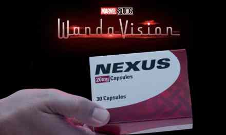Nexus: How WandaVision's New Drug Provides A Multiverse Tease And Could Lead To Doctor Strange 2