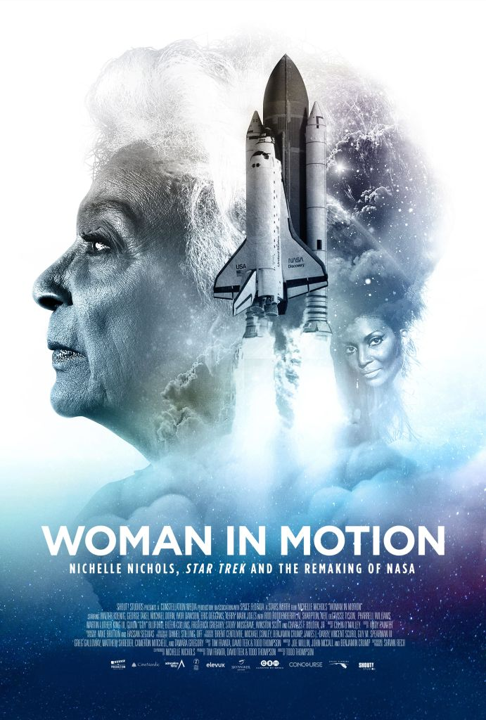 Woman-In-Motion-Poster