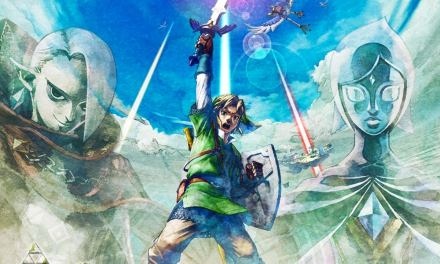 Here Is Why The Legend of Zelda Live-Action Series For Netflix Was Reportedly Cancelled