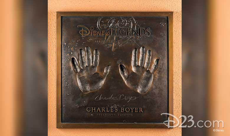 charles-boyer-disney-legend