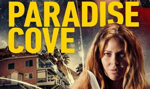 Paradise Cove Review: Even A Legendary Hobo Can't Save This Freaky B-Movie