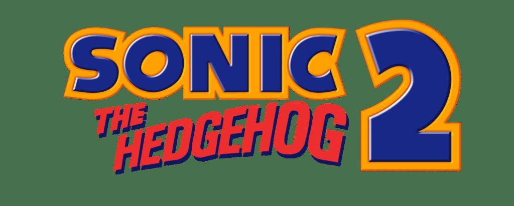 Sonic the Hedgehog 2 Knuckles Jason Momoa