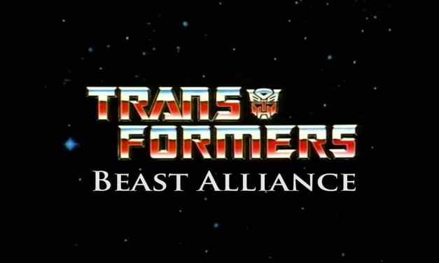 Transformers: Beast Alliance: Live-Action Blockbuster Gets Working Title and Explosive New Story Details Revealed: Exclusive