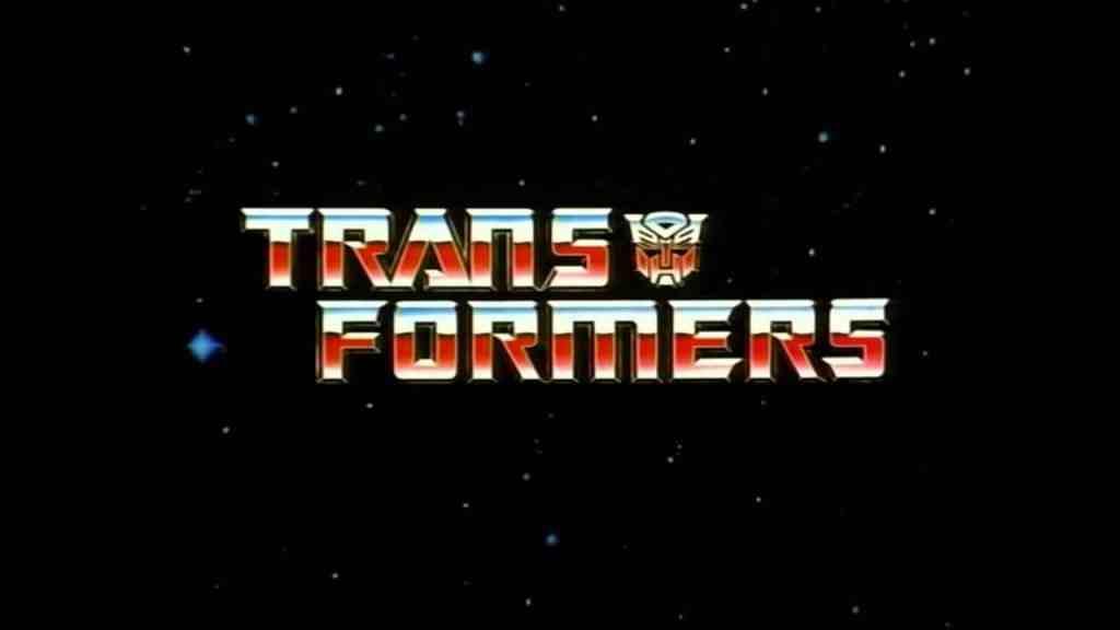Transformers Beast Alliance Transformers 7
