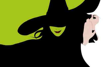 The Wicked Movie Has Finally Found a New Director In Crazy Rich Asians' Jon M. Chu